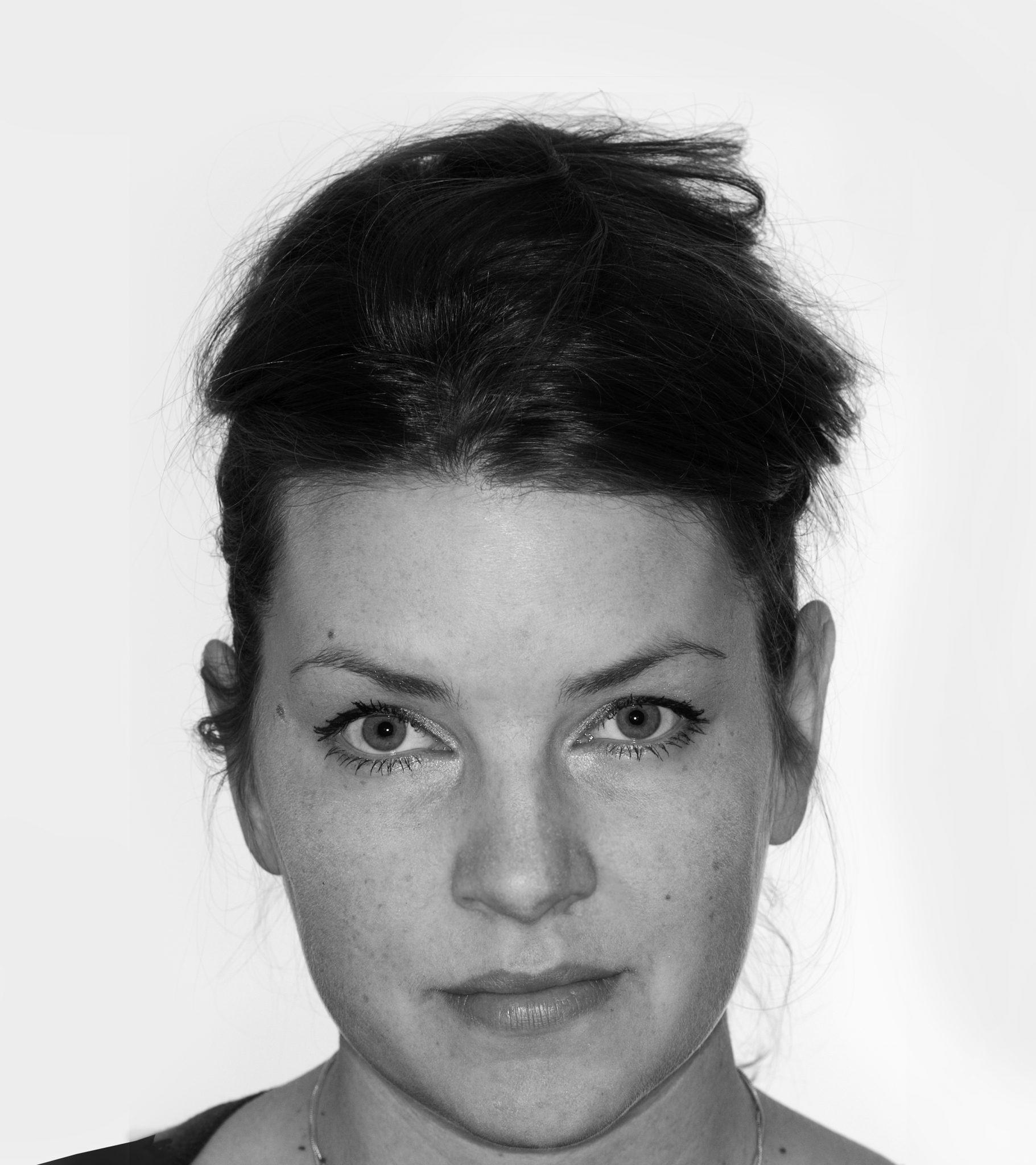 Katja Pettersson