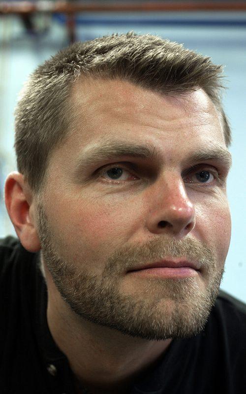 PeterNilsson(1)